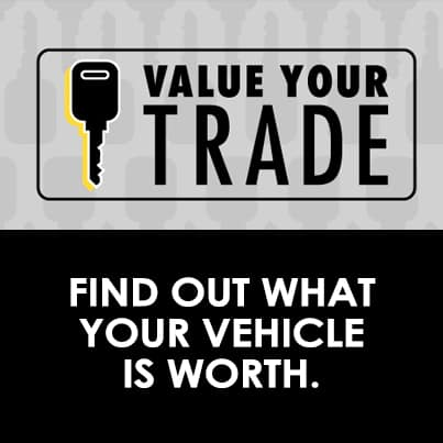 Used Car Valuation in Nampa