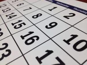 Schedule Service in Nampa