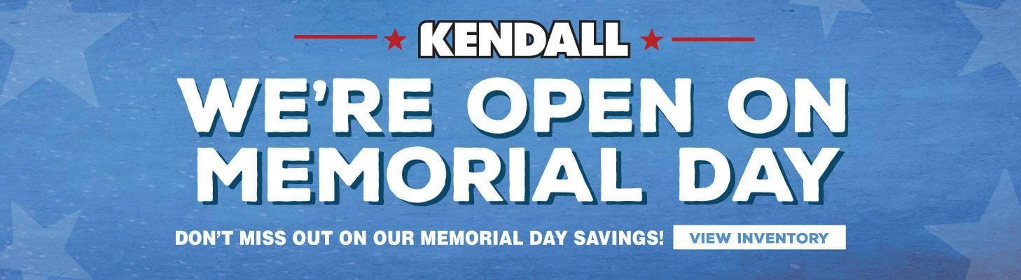 11171-kenaut-May17-Memorial-Day-Web-Banners-1500x400