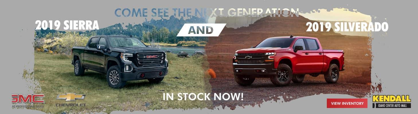 13274-namche-Aug18-2019-Truck-Web-Banner-1500x400-REV3