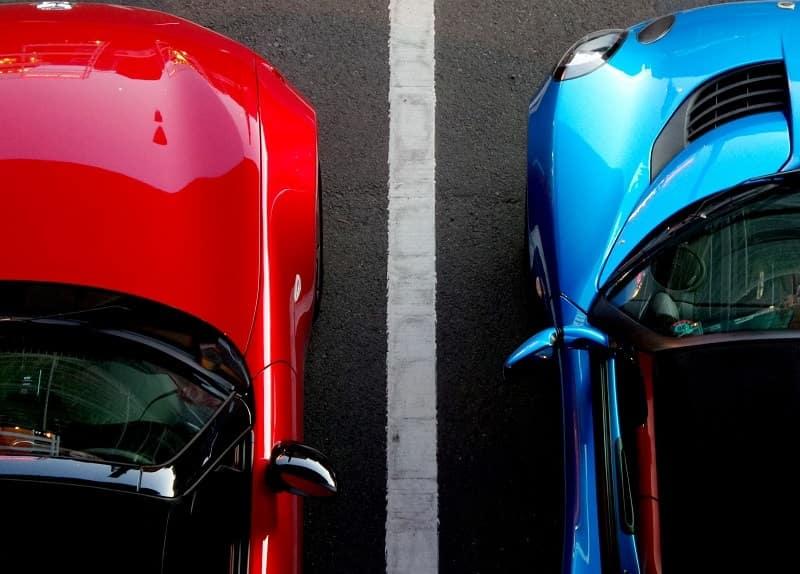 Used Cars Under $10k