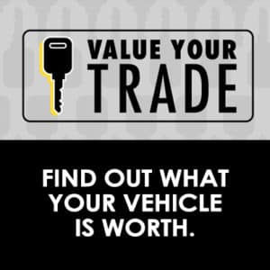 Value Your Trade in Nampa