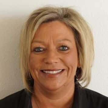 Melissa Nailling