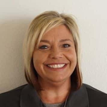 Annette Shepherd