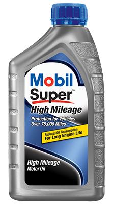 mobil-super-high-mileage-oil