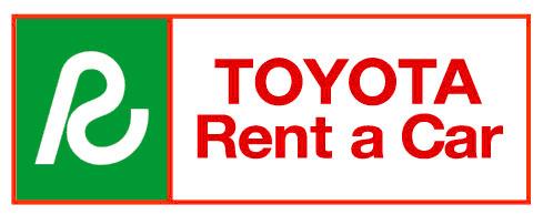 rent-a-car-logo