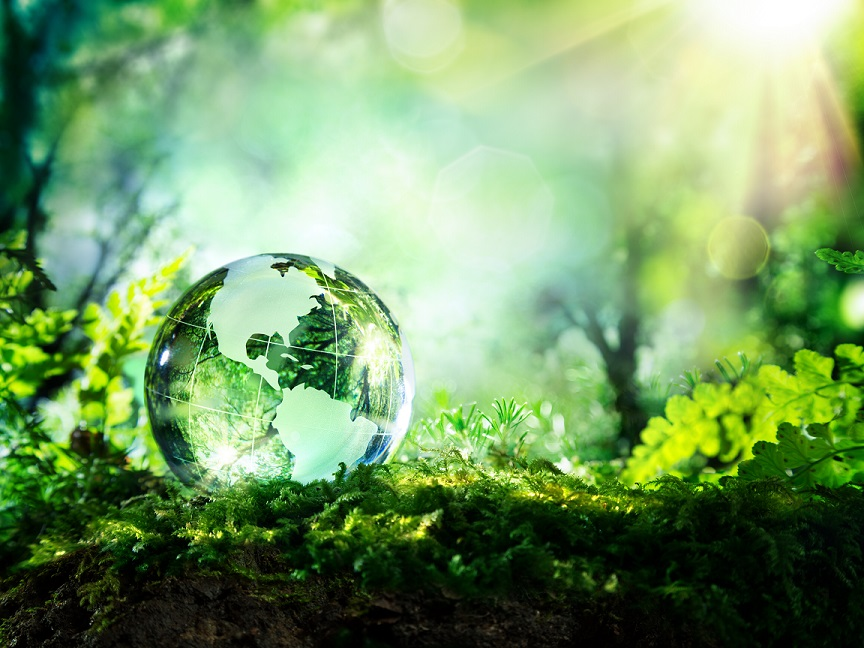 environmental science i a Environmental science is the study of the interaction between living and nonliving, physical, chemical, and biological components of the environment including their.