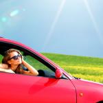 summer-auto-service