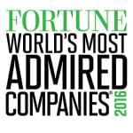 fortune-worlds-most-admired-companies-feature-white1
