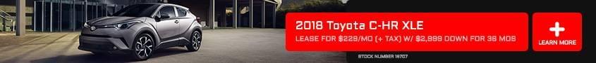 Toyota_CHR_Banner_Revise_3