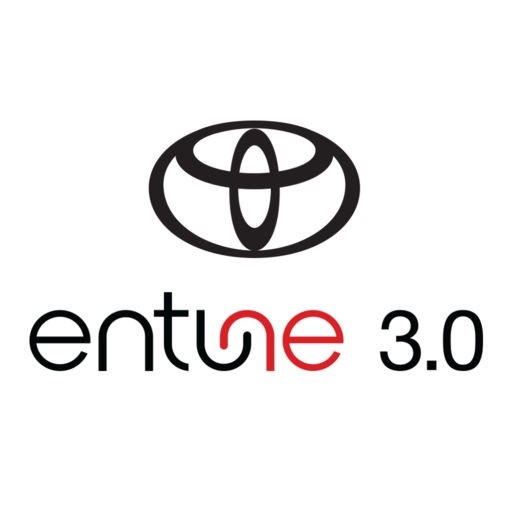What to Expect From the All New Entune™ 3 0 Audio