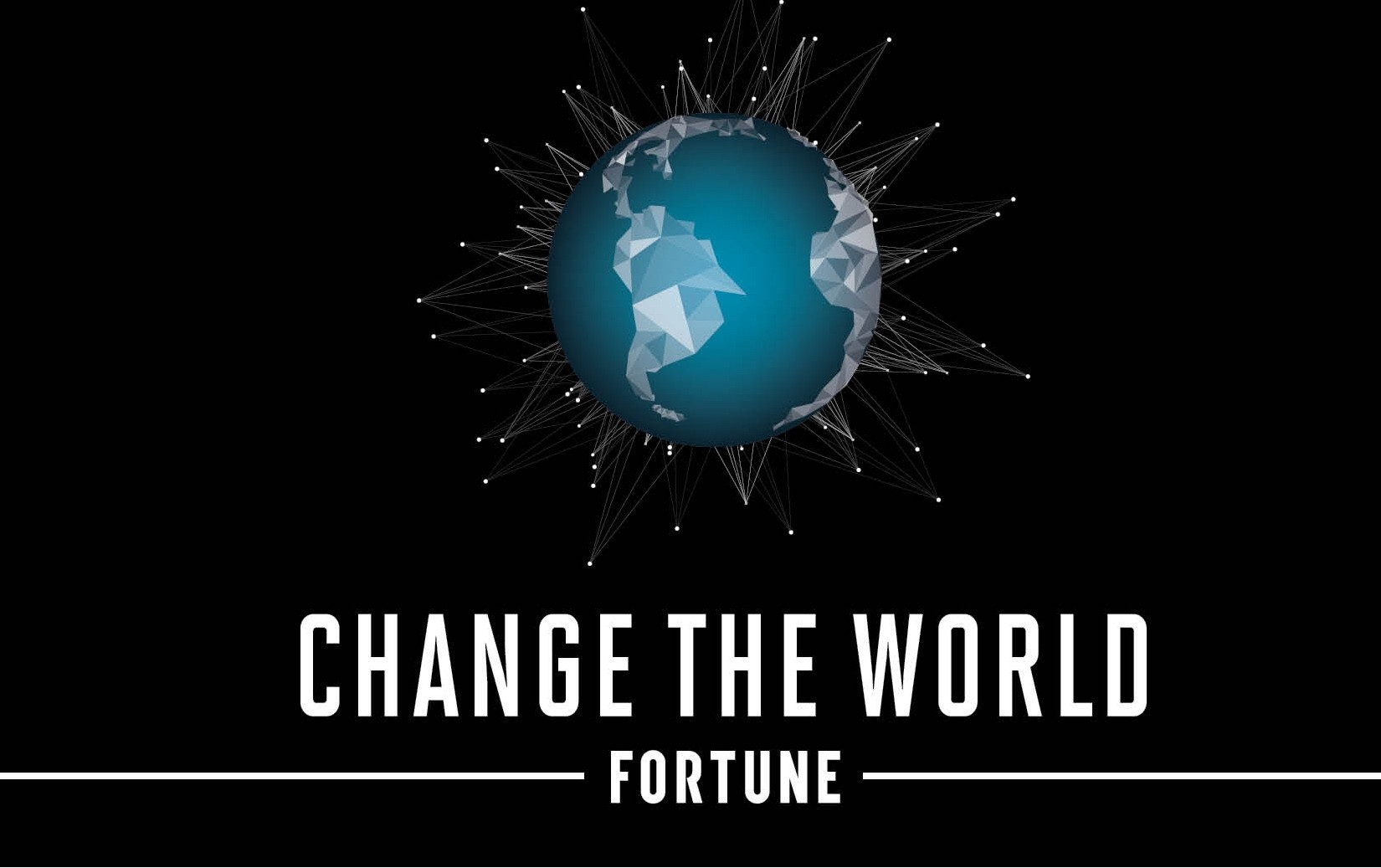 the transformation in the fortunes of Fortunes waned it's vital, therefore, that the importance of digital disruption isn't overlooked – and the need to respond and take action is essential.