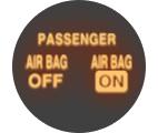 Passenger Airbags