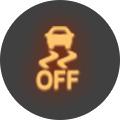 VSC Off