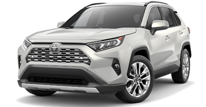Toyota Highlander Lease >> Toyota 0 Down Lease Deals In Boston Ma No Money Down
