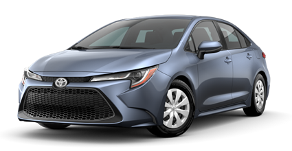 Cheapest Car To Lease With No Money Down >> Toyota 0 Down Lease Deals In Boston Ma No Money Down Toyota