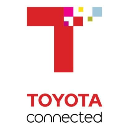 Toyota Safety Connect >> Toyota Connected Services Expressway Toyota