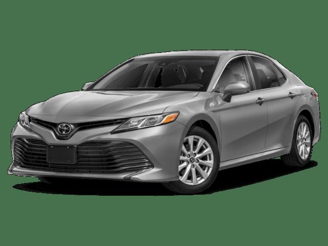 2019_Toyota_Camry