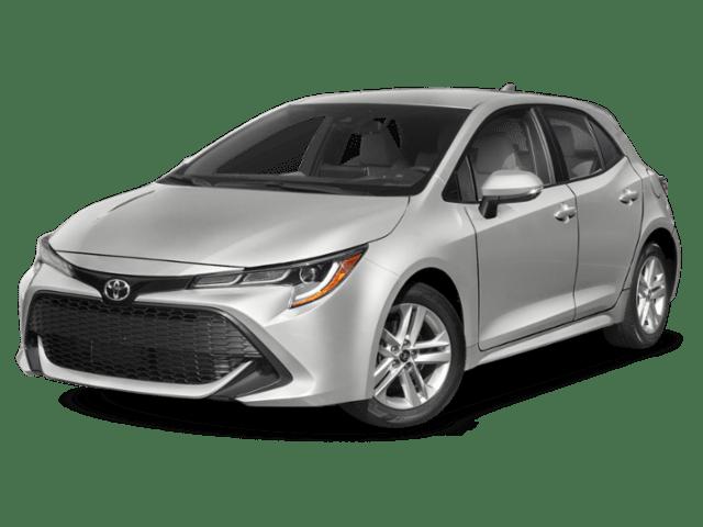 2019_Toyota_Corolla