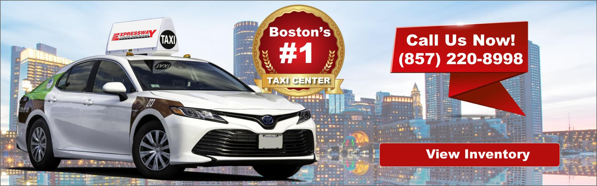 Toyota Dealerships Near Me >> Boston Toyota Dealer Expressway Toyota Serving Braintree Quincy Ma