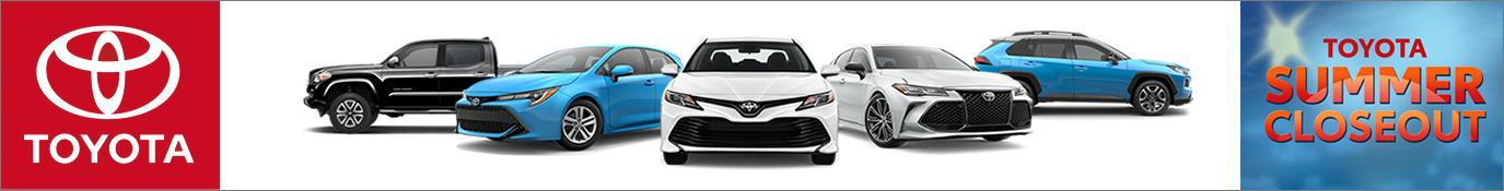 Zero Down Lease Deals >> Toyota 0 Down Lease Deals In Boston Ma No Money Down Toyota