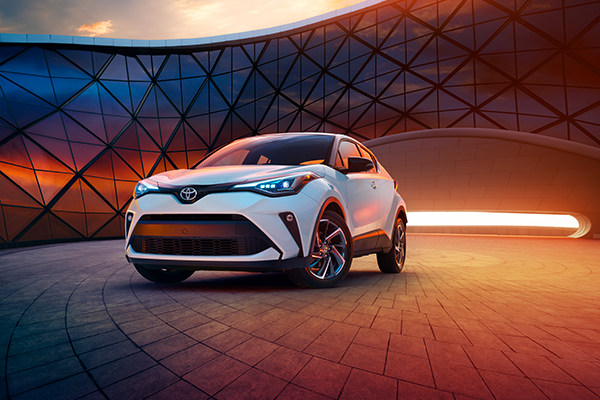 2020-Toyota-C-HR