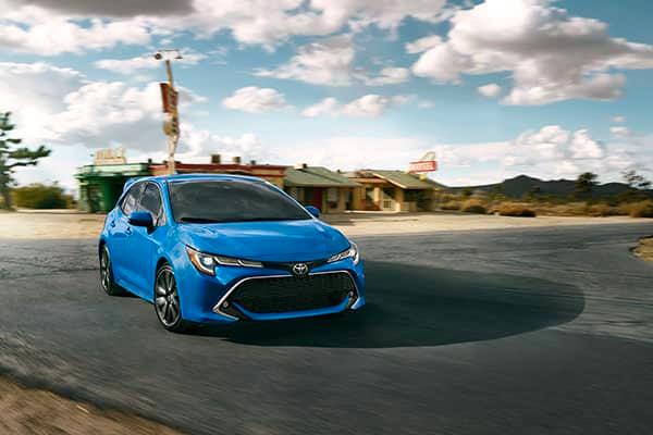 2020-Toyota-Corolla-Hatchback