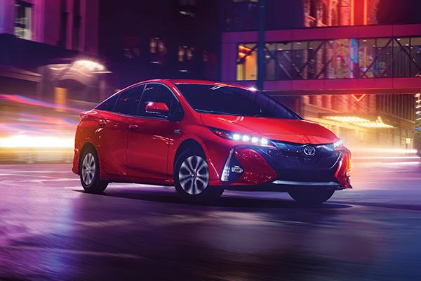 2020-Toyota-Prius-Prime
