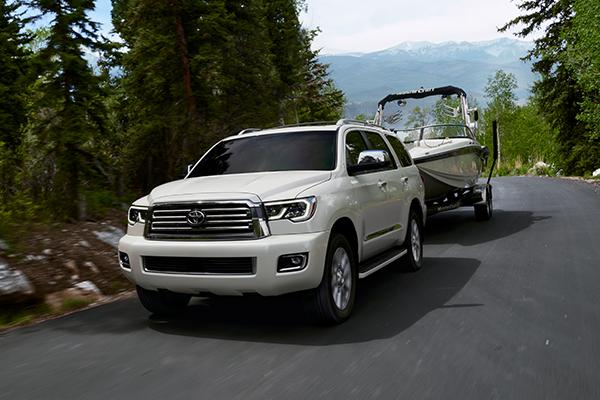 2020-Toyota-Sequoia