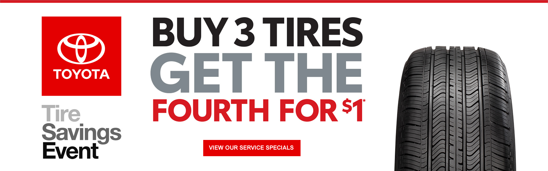 Home Page – Tire Sale.fw