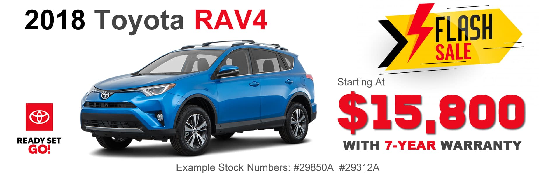 March-2021-Toyota-RAV4-Flash-Sale-V2