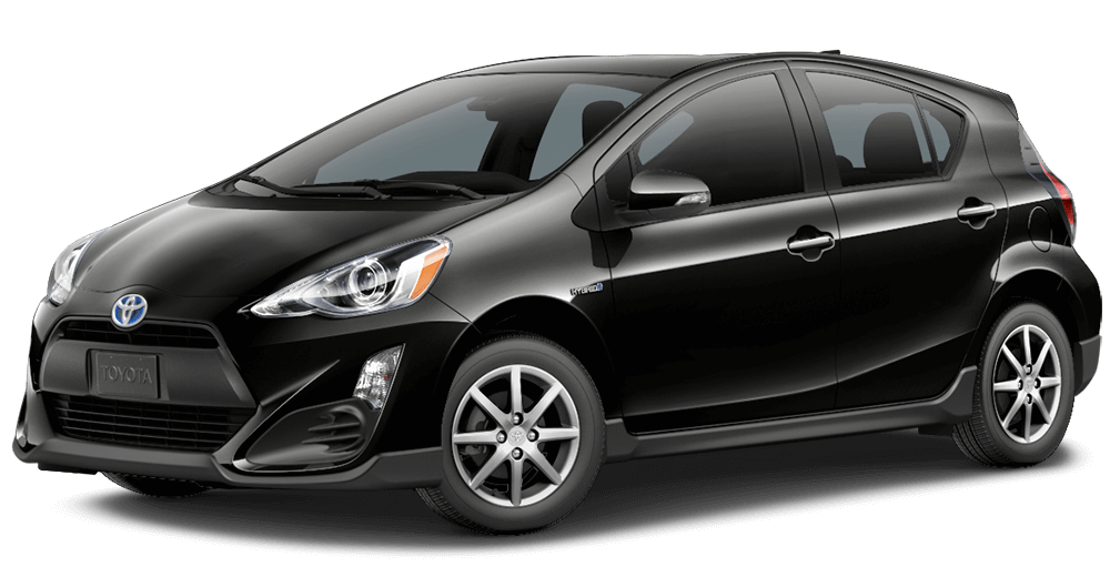 learn all about the city friendly 2017 toyota prius c. Black Bedroom Furniture Sets. Home Design Ideas