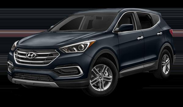 2018-Hyundai-Santa-Fe-Sport