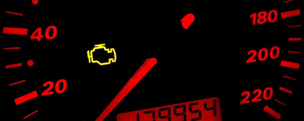 Toyota Maintenance Light Meanings | Toyota Service Center Henderson