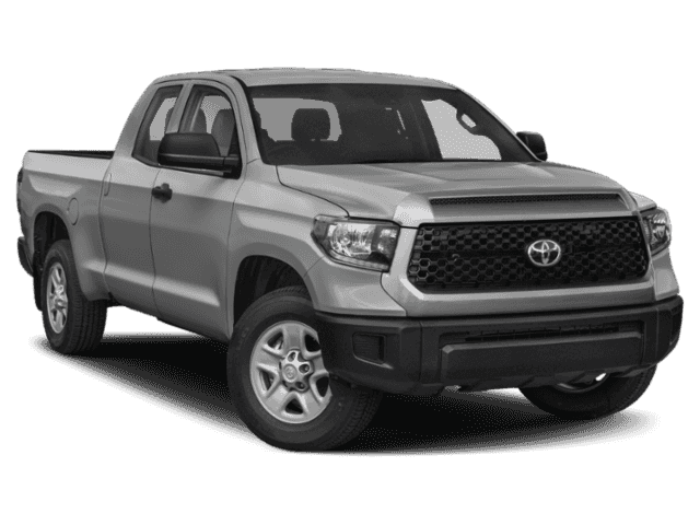 Brand New 2020 Toyota <h2><strong>Tundra </strong></h2>