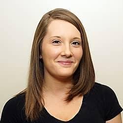 Sarah Corbeil