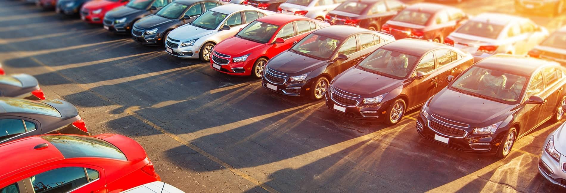 Used-Car-Sales-Lot
