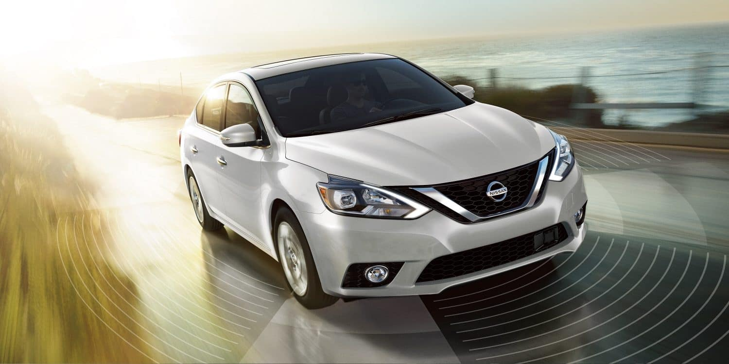 2019 Nissan Sentra for Sale in Akron, OH