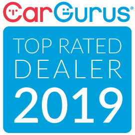 Image result for cargurus top rated dealer 2019