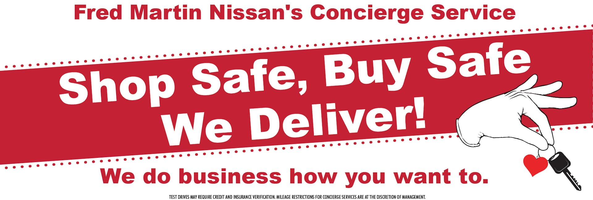 FMN_Concierge Service_Website Banner