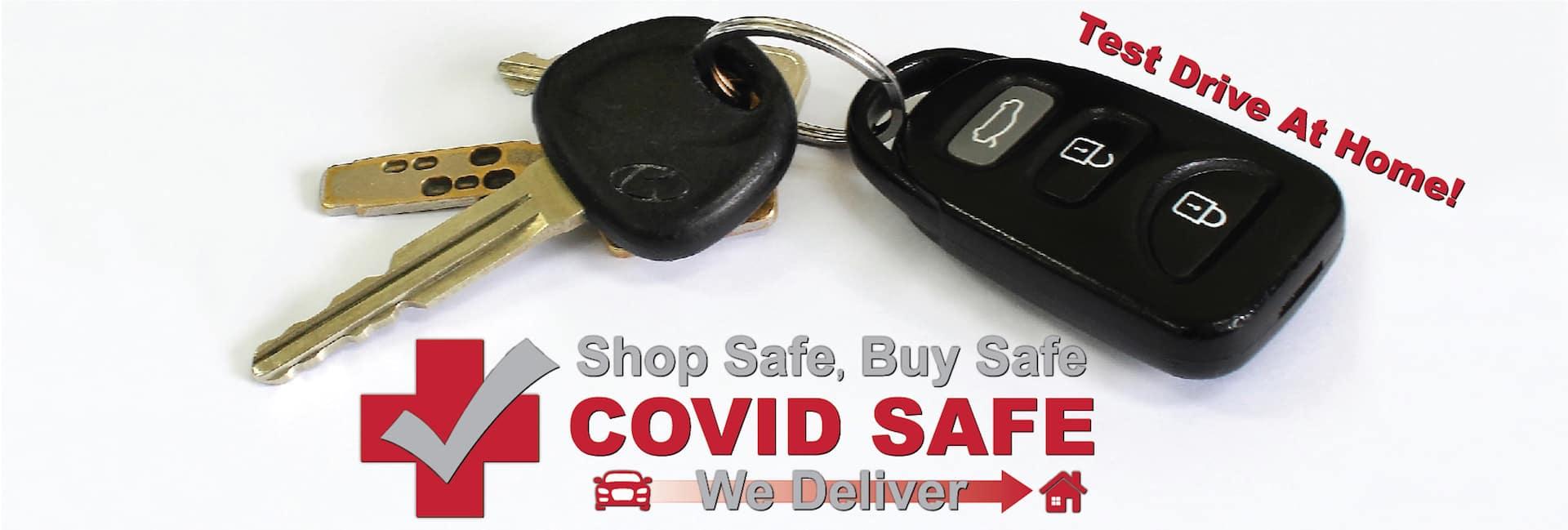 FMN_Shop Safe, Buy Safe_Website Banner