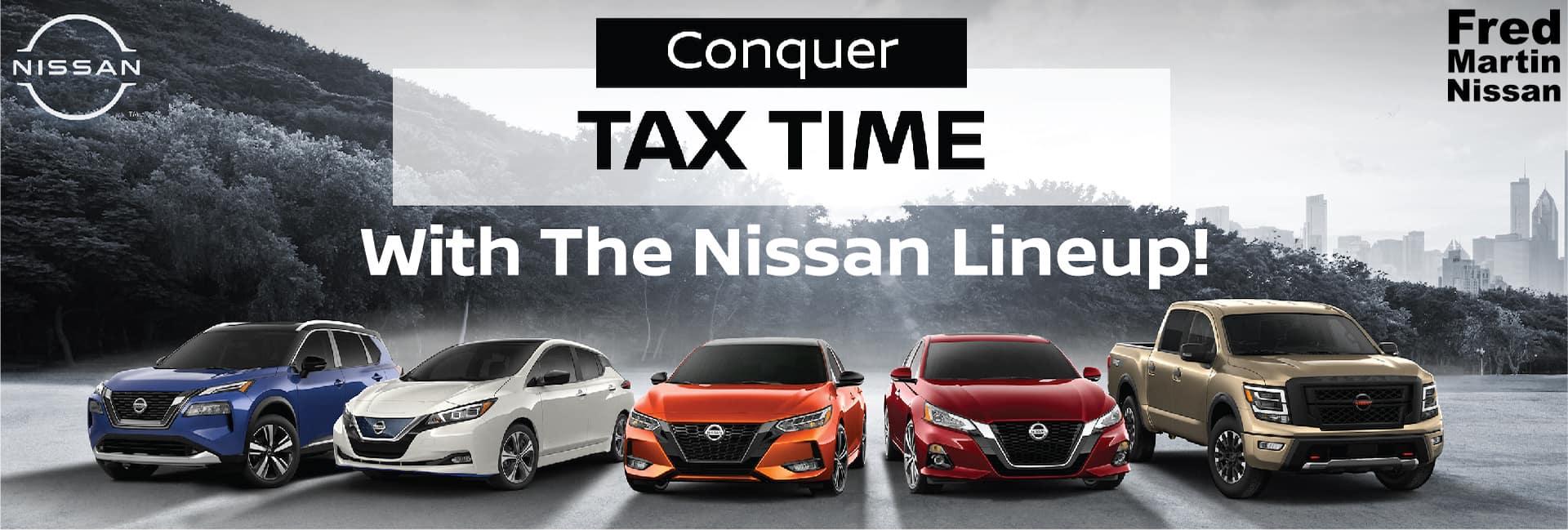 FMN_Tax Time_Website Banner
