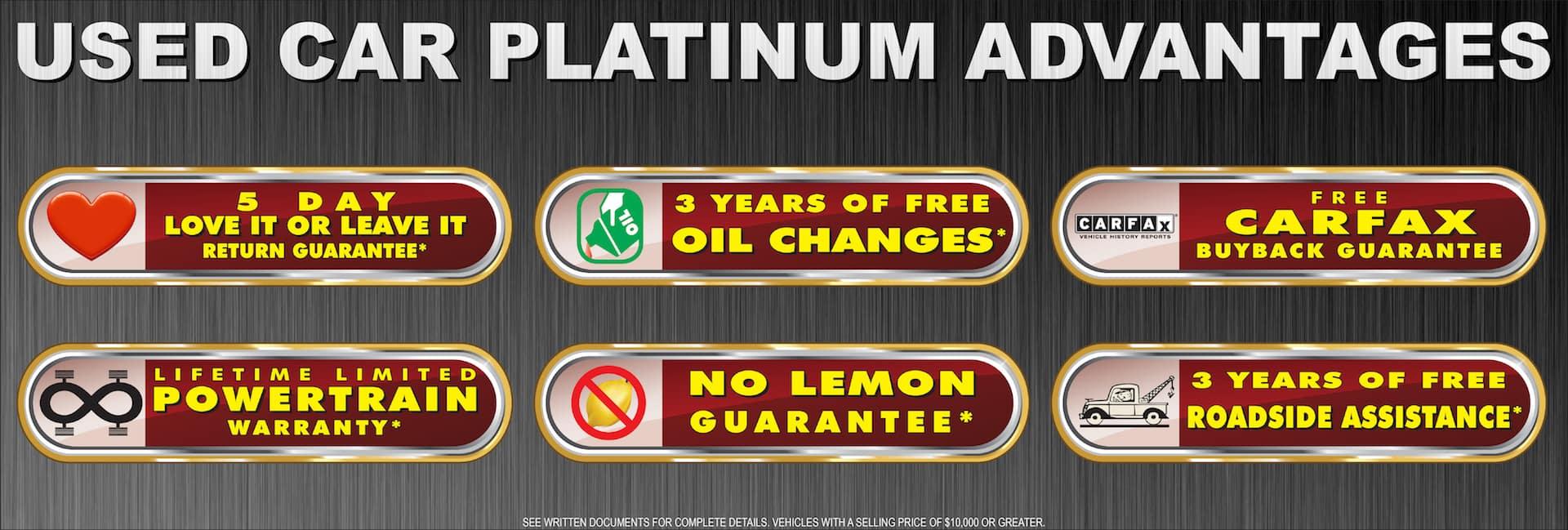 FMN_3.24.2021 Campaign_Platinum Adv_Website Banner