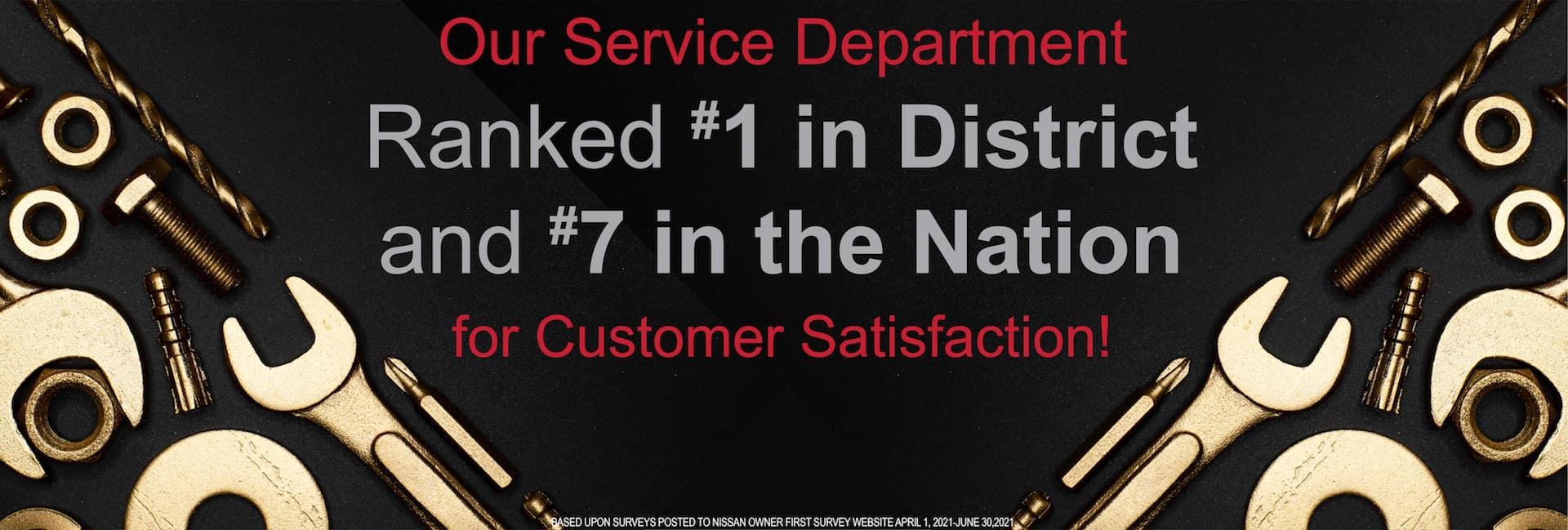 Service Accolade_Website Banner