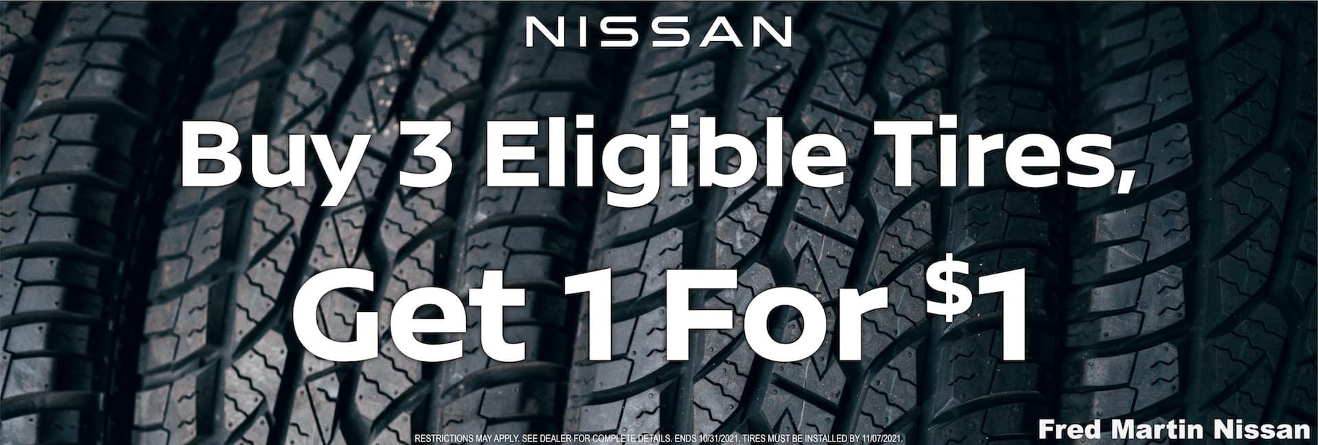 Tire Offer_Website Banner