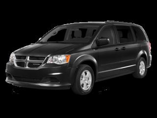Dodge_Grand_Caravan