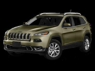 Jeep_Cherokee