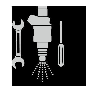 Spark-Plugs