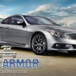 Introducing the next generation in automotive protection-Auto Armor!