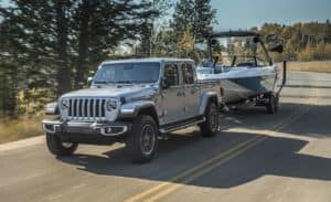2020_Jeep_Gladiator_Towing